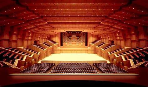 salle de concert concert de contrebasse pour contrebassistes avec contrebassistes une parisienne 224 ath 232 nes