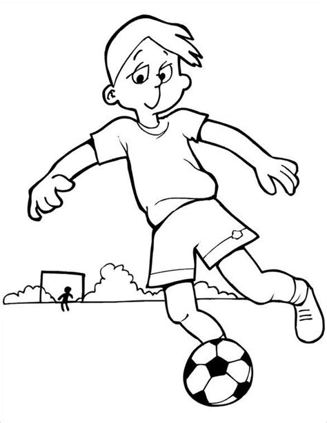 football coloring pages  word  jpeg png format   premium templates