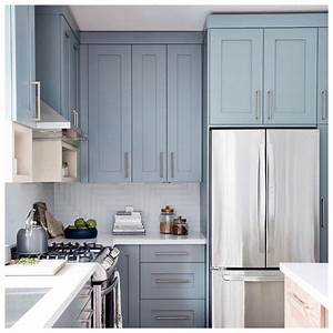 36 best pottery canister sets images on pinterest With kitchen colors with white cabinets with dave matthews sticker