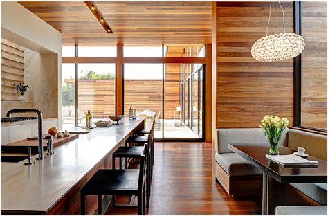 Modern Tropical Kitchen Design Ideas  Interior Design Ideas