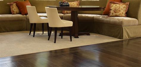 source flooring kitchener satin flooring welcome 8182