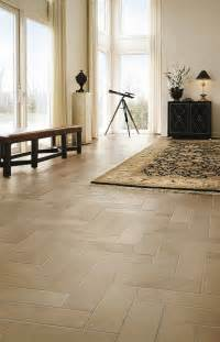 living areas tile design inspiration gallery
