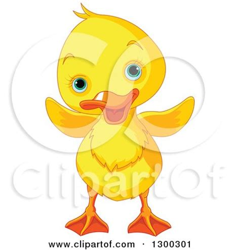 cartoon clipart   outlined duck flying  cattails   pond black  white vector