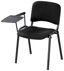 Chaise En Acier Brossé by Chair Wjth Shelf Inkstand Burorent Fr