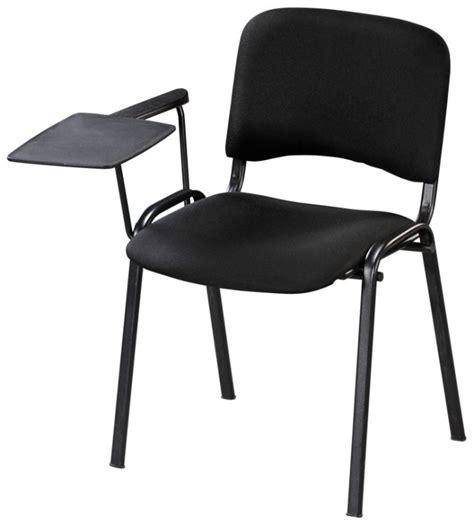 chair wjth shelf inkstand burorent fr