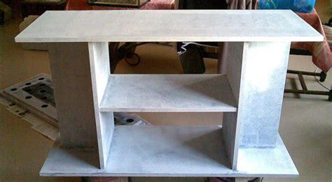 meuble cuisine melamine blanc großartig peindre melamine peinture blanc ikea cuisine meuble du sur une table
