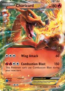 2014 us nationals masters division decks pokemon com