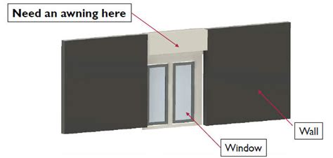awnings canopies singapore awning contractors singapore