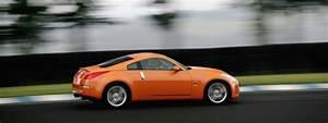 Nissan 350z Avis : nissan 350z 313ch quel coup sportif 6 cylindres choisir ~ Melissatoandfro.com Idées de Décoration