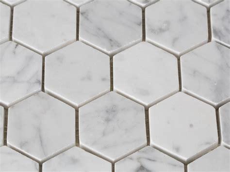 unique kitchen tiles stainless steel backsplashes hgtv 3061