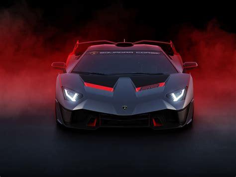 Lamborgini Cars Wallpapers by Wallpaper Lamborghini Sc18 Hyper Car 2019 4k