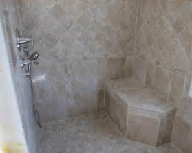 bathroom shower stall tile designs traditional bathroom tile shower stall design pictures remodel decor and ideas page 30