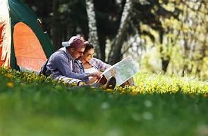 Camping La Panne : camping ter hoeve plopsaland de panne ~ Maxctalentgroup.com Avis de Voitures