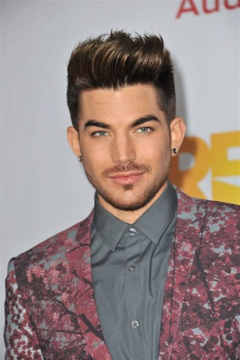 hairstyle pic  funky mens undercut hairstyles  haircuts