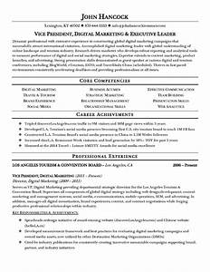 professional resume writing services in louisville ky With resume and linkedin writing services