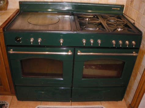 piano de cuisine rosiere r 233 parer piano de cuisine rosi 232 res faux contact 224 l