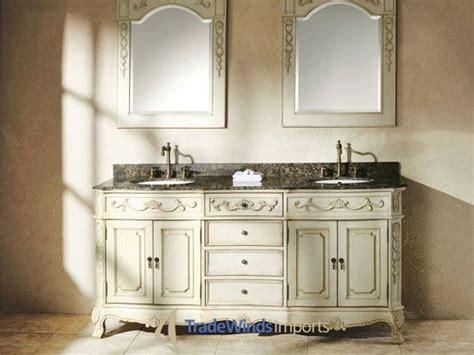 wooden kitchen sink provincial bathroom vanities been looking for 1173