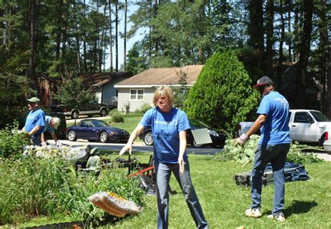 » Genworth | Rebuilding Together Of the Triangle