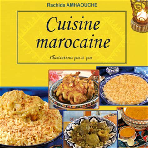 livre cuisine marocaine livre cuisine tunisienne pdf ohhkitchen com