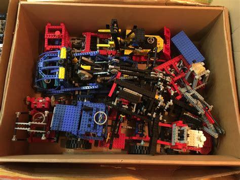 lego technik alte sets abzugeben lego bei steinede