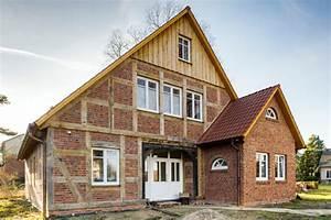 Häuser Im Landhausstil : au en historisch innen modern ~ Watch28wear.com Haus und Dekorationen
