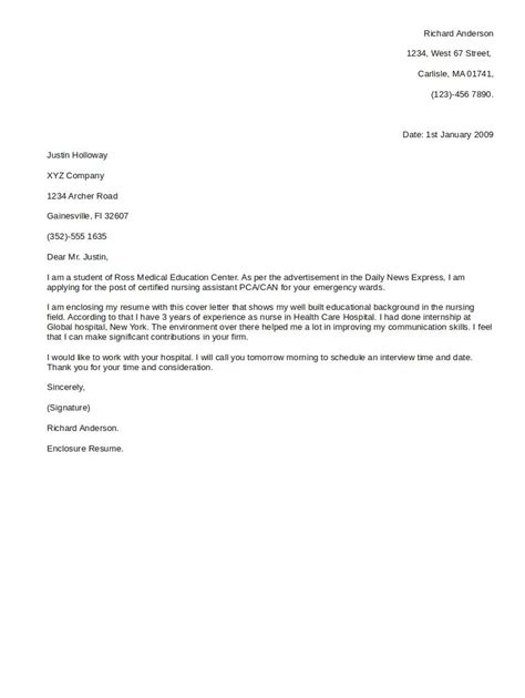 17361 exles cover letter for resume exle of resume cover letter whitneyport daily