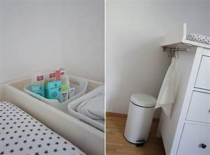 Kinderzimmer Mädchen Ikea : unser sein kinderzimmer grau wei gelb ekulele ~ Michelbontemps.com Haus und Dekorationen