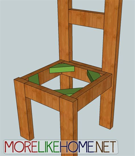 Pdf Diy Easy Chair Plans Download Easy Wood Projects From. Gender Reveal Ideas Soccer. Backyard Living Ideas. Christmas Ideas Under 50. Storage Ideas Mason Jars. Kitchen Red And Black. Landscape Ideas Small Backyard. Jungle Room Ideas. Interior Design Ideas Jewellery Showroom