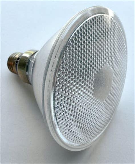 45par38 light bulbs 45par38 bulb buylightfixtures