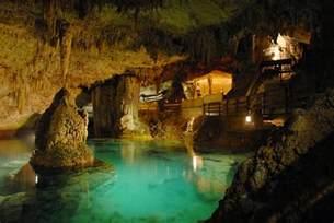 wedding registry places bermuda honeymoon planning grotto bay resort