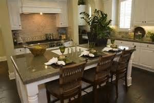 kitchen island with leaf kitchen island with drop leaf kitchen ideas