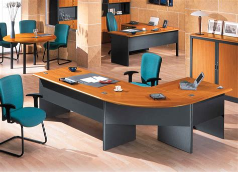houston office furniture for durable and practical office