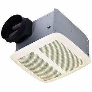 Exhaust  Nutone Exhaust Fans