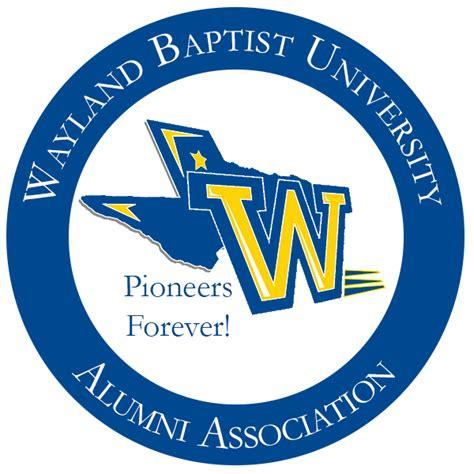 best 28 email wbu edu wayland baptist university