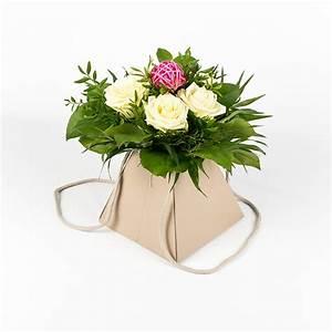 Bouquet Pas Cher : bouquet de roses multicolores pas cher livr chez vous ~ Melissatoandfro.com Idées de Décoration