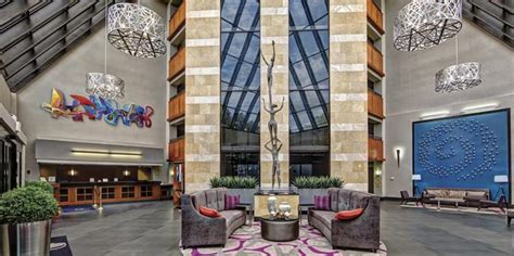 doubletree hotel east memphis venue memphis price
