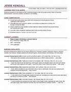 JK Licensed Practical Lpn Resume Sample Recommendation Letter For Job Lpn Sample Cover Sample Cover Letter For Lpn Nursing Position Cover Letter For You Licensed Practical Nurse Resume Examples