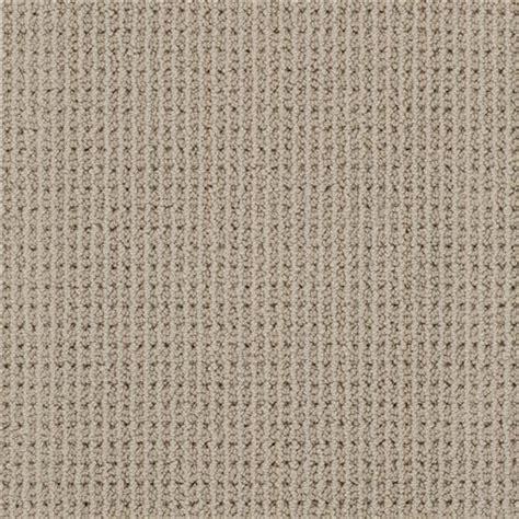 Berber Wool Carpet Manufacturers  Carpet Vidalondon