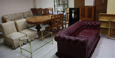 comprar muebles de segunda mano compraventa de muebles de segunda mano