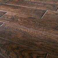 ceramic tile that looks like hardwood Wood Grain Ceramic Tile Home Depot | Tile Design Ideas