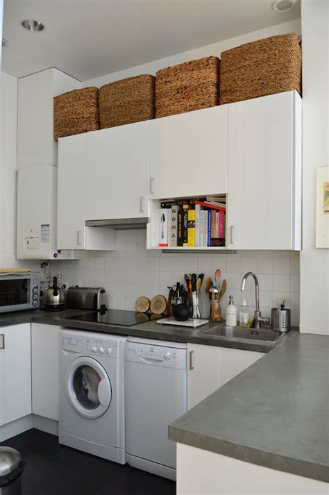 for used kitchen cabinets kitchens design lessons kitchn 6677