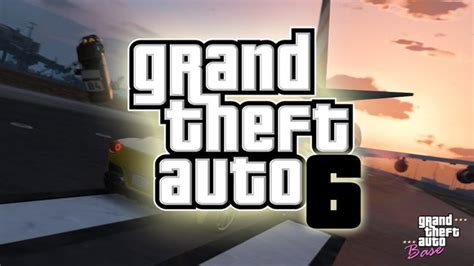 gta  coming  development reports