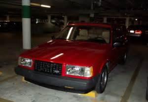 classic  volvo  turbo wagon  sale detailed