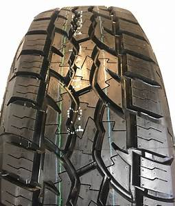 New Tire 275 65 18 Ironman All Terrain At 10 Ply Lt275