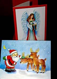Best Christmas Card Etiquette Ideas