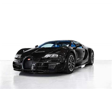 Zambia revenue authority documents show that the much talked about high value car, the bugatti veyron was brought in by lusaka businessman based in johannesburg and dubai, ian haluperi. Bugatti seized in Zambia over possible money laundering