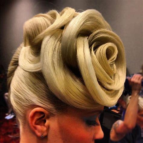 majestic hairstyles  haircut web