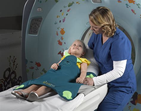 pediatric sports related head trauma resulting