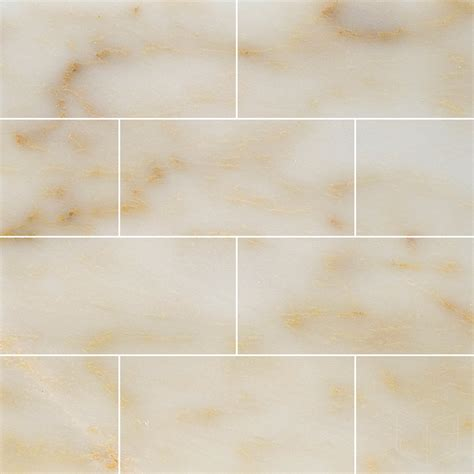 top 28 marble tiles wholesale affordable marble
