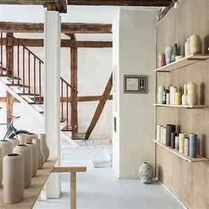 Studio Copenhagen : studio tour tortus copenhagen offices studios ~ Pilothousefishingboats.com Haus und Dekorationen